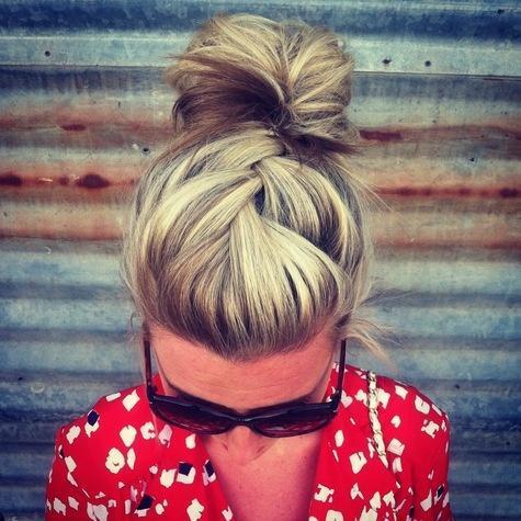 cabelo 2