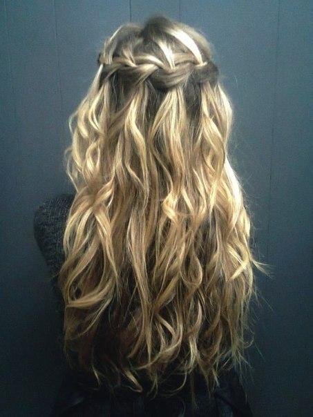 cabelo 5