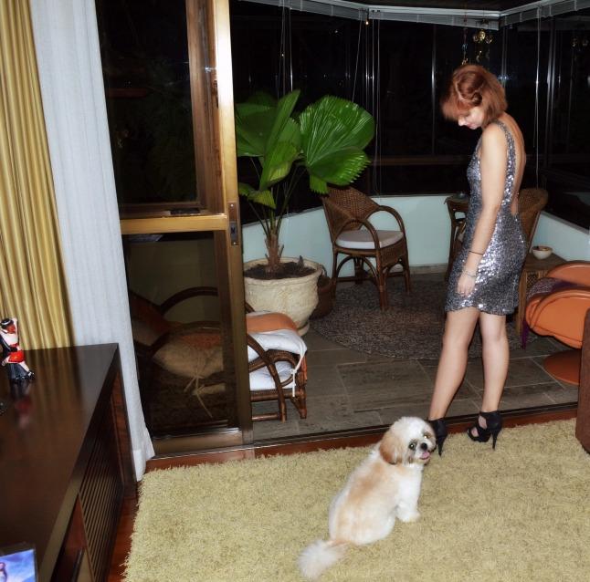 vestido_paetes_prata_2