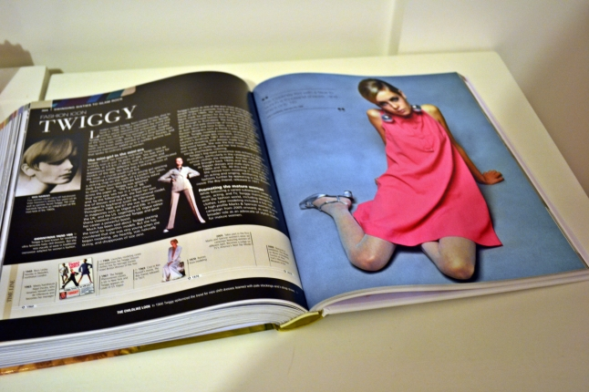 livro_fashion_the_definitive_history_of_costume_and_style
