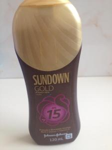 sundown_gold_protetor_solar