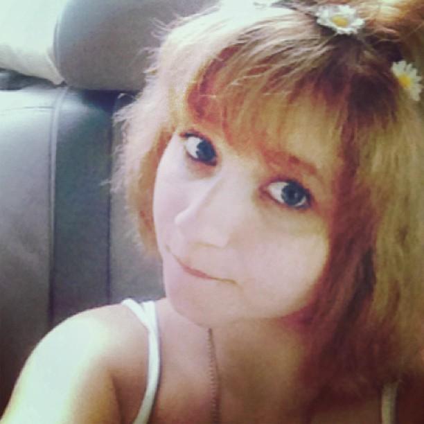 cabelo_ruivo_psycho_blondies