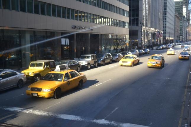 ny_taxis