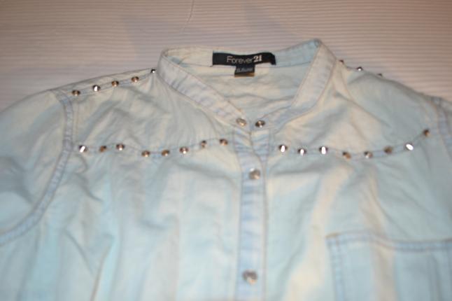 forever_21_denin_shirt_detalhe