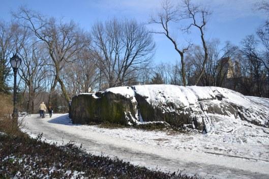 ny_central_park_snow_1