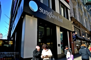 sunglass_hut_nyc