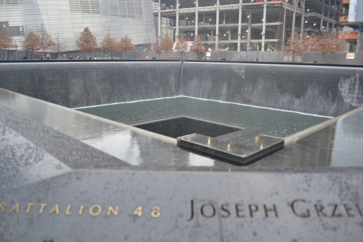 ny_memorial_911