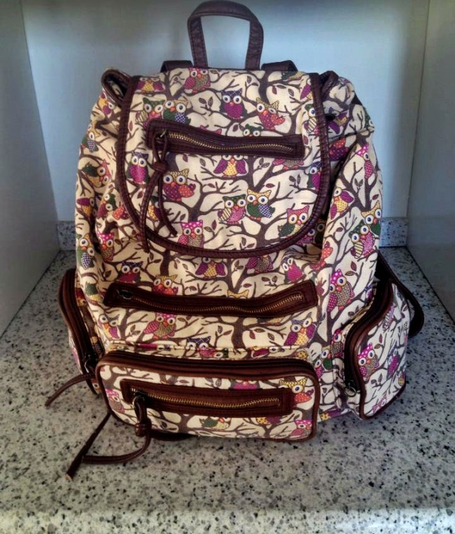 psycho_blondies_mochila