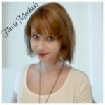 psycho_blondies_flavia_machado