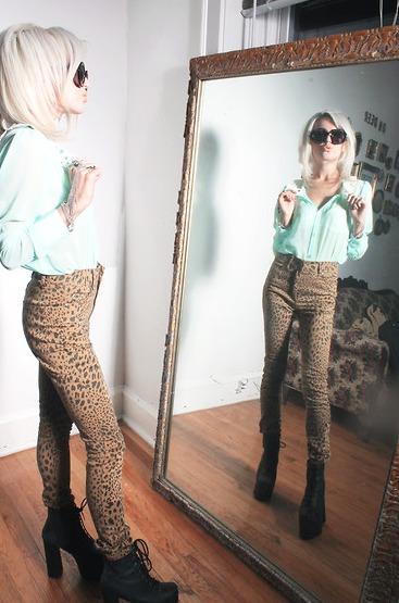 high waisted jeans_9