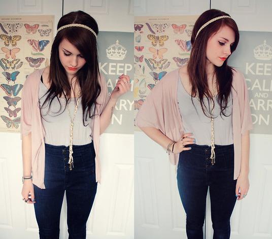 high waisted jeans_8