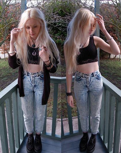 high waisted jeans_6