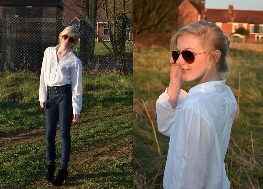 high waisted jeans_3