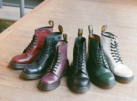 "Dr.-Martens-1460-""Worn""-Collection-00"