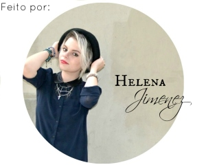 blog-21