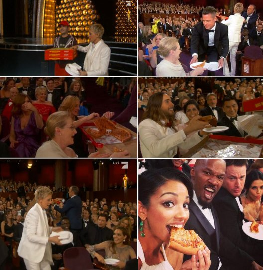 pizza-ellen-oscar-2014