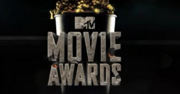 mtv-movie-awards-2014